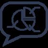 edi-consultancy
